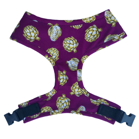 Artichoke Harness