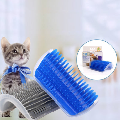 Popular Cats Brush Comb