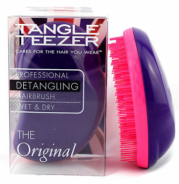 Cepillo Tangle Teezer Elite Dolly