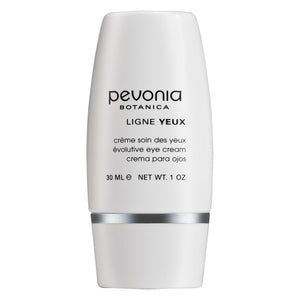 CREMA EVOLUTIVE – 30ML