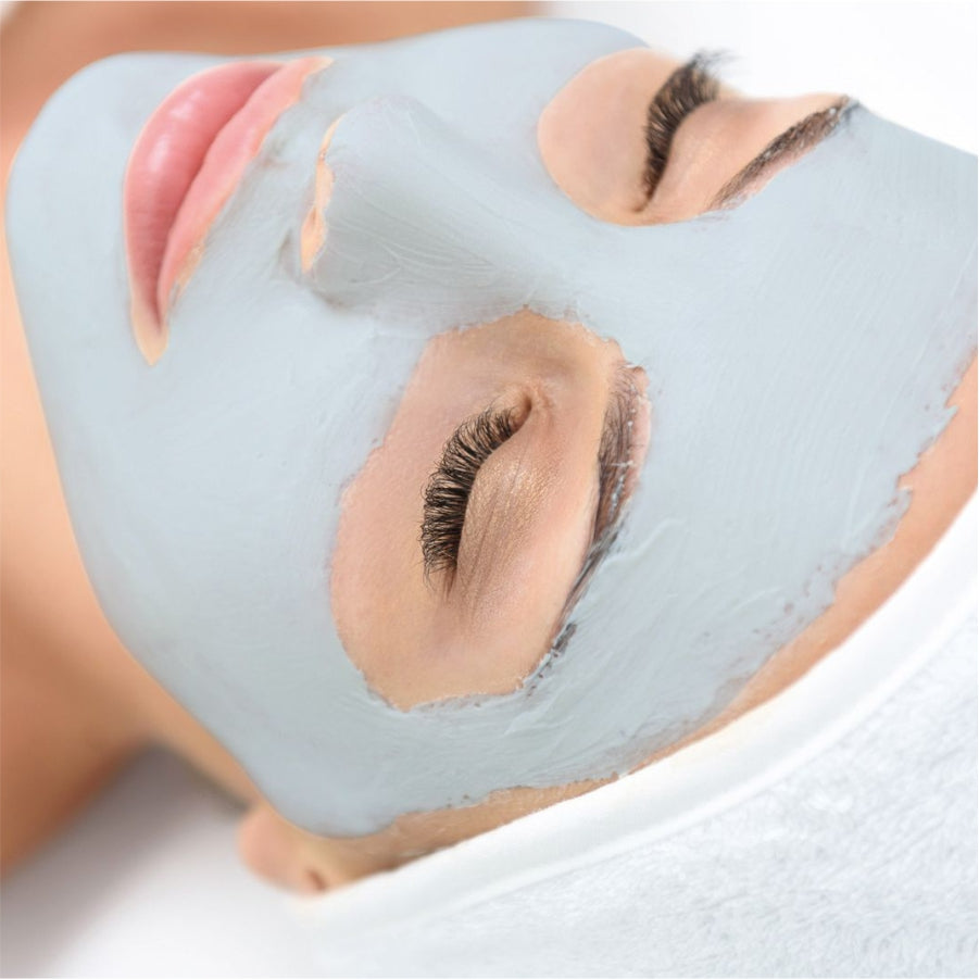 MASCARILLA PEEL OFF CRIOGENICA - CRYOGENIC MASK – H04