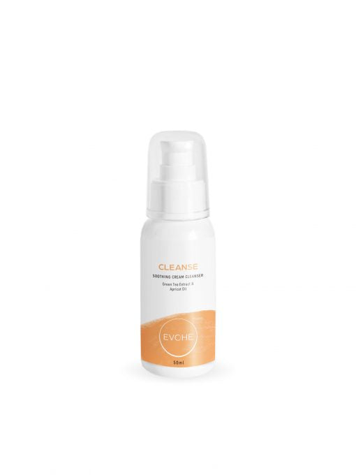 Cream Cleanse 50ml