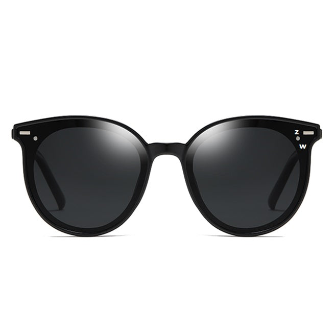 stylish  Women Men Sunglasses