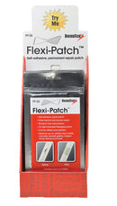 Flexi-Patch
