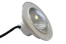 PU9 Standard Sealed Beam 300W Light Components