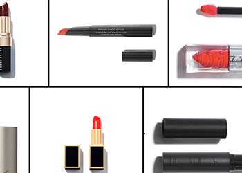 HBFIT SHOPS: RED LIPS FOR INDEPENDENCE DAY