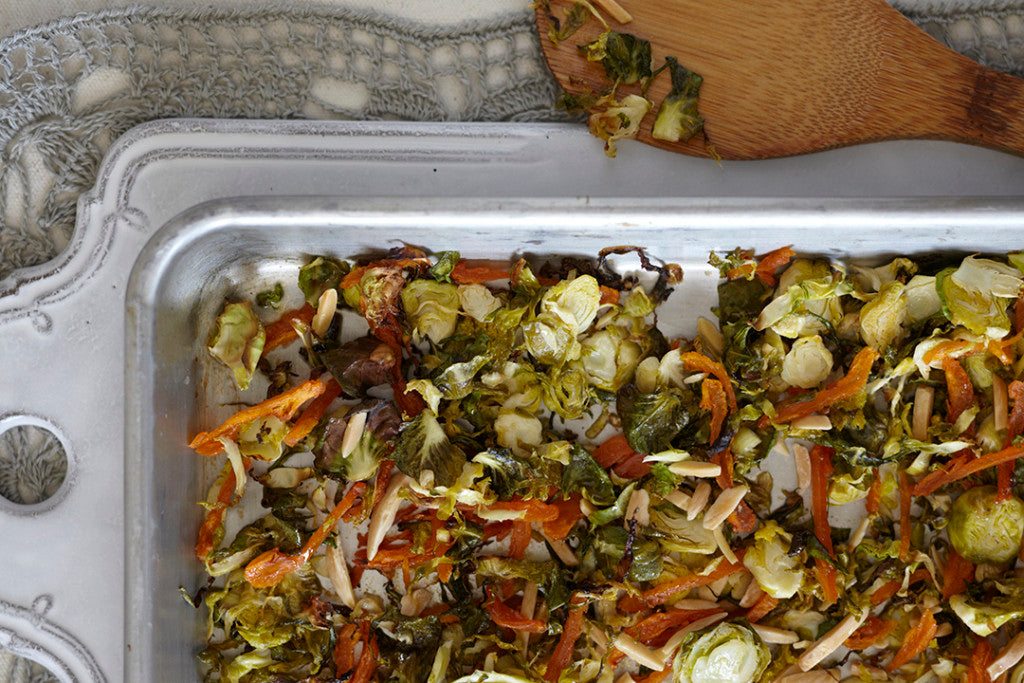 41.  Brussel_Sprouts 1512-2