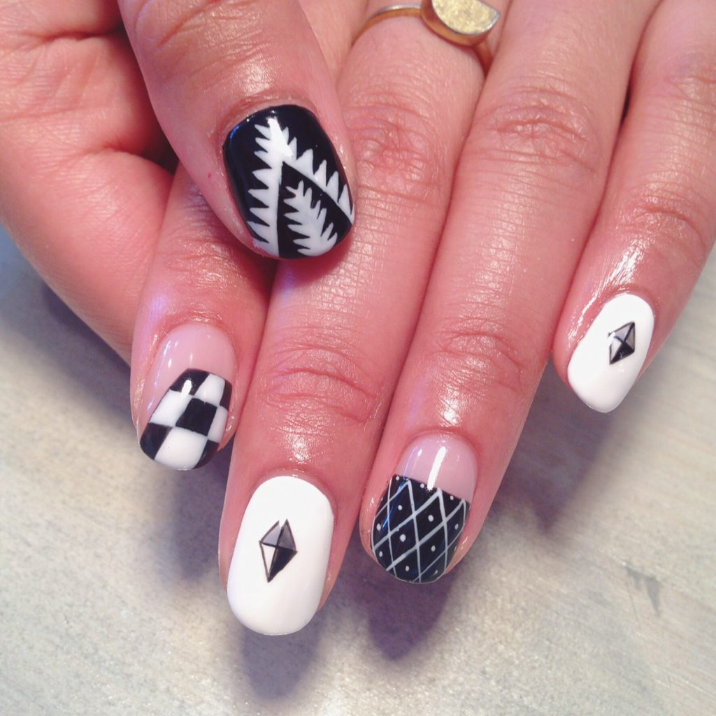 nails-by-tak