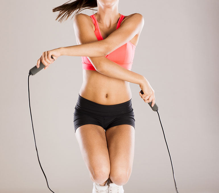 beginner-jump-rope-workout-guide