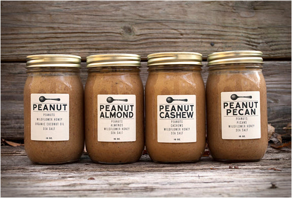 big-spoon-roasters-handcrafted-nut-butters