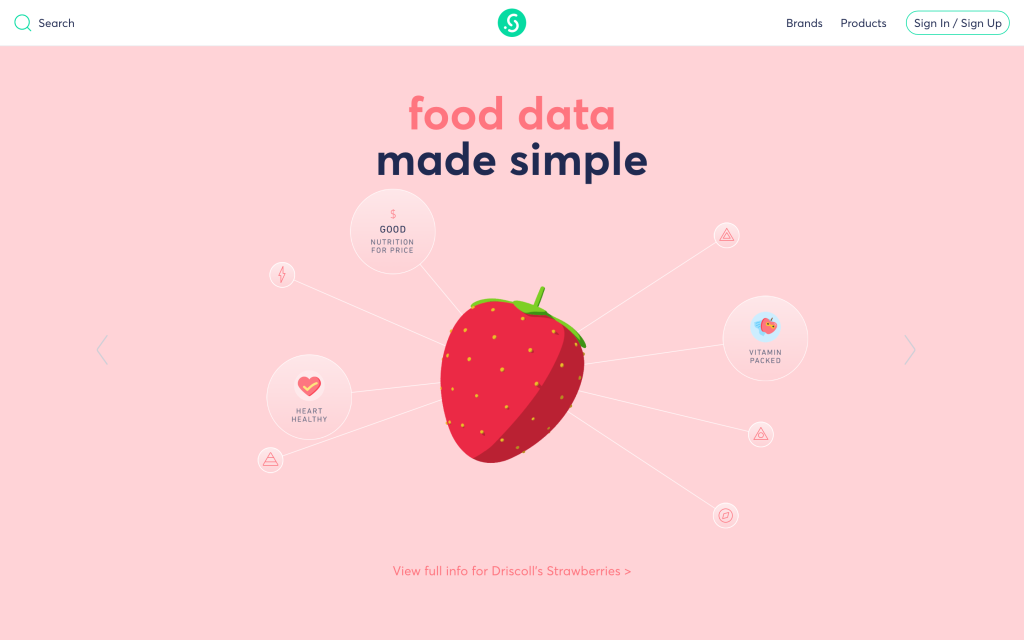 home-page-strawberry-visualization