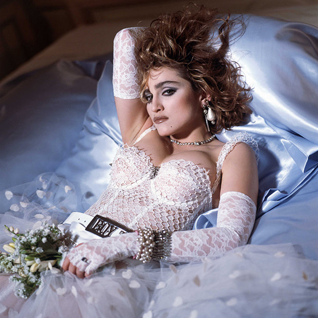 madonna_like_a_virgin_album_cover_session_by_meisel_1984_01