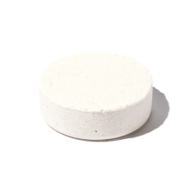CBD Bath Bomb (100mg - 1 pack)