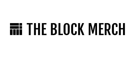 The Block Merch