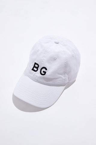 Block Girl Hat