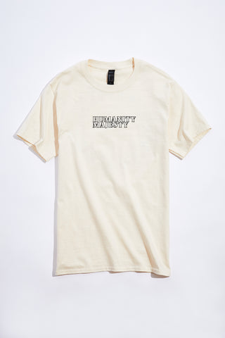 Humanity Majesty Shirt