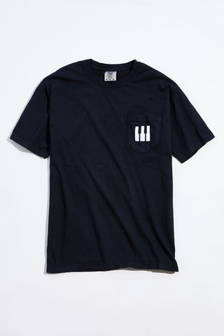 Worship Pocket Tee