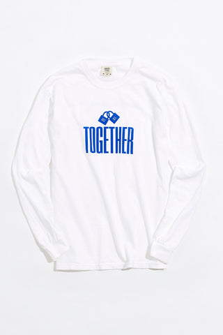 Together Long Sleeve