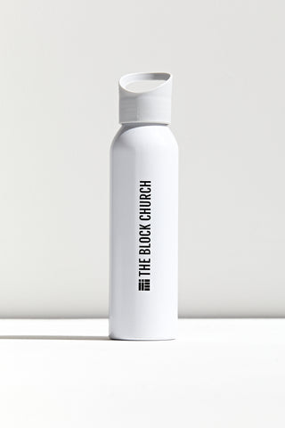 TBC Water Bottle