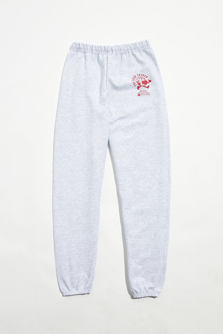 2020 Recap Sweatpants