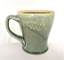 Load image into Gallery viewer, Porcelain Mug