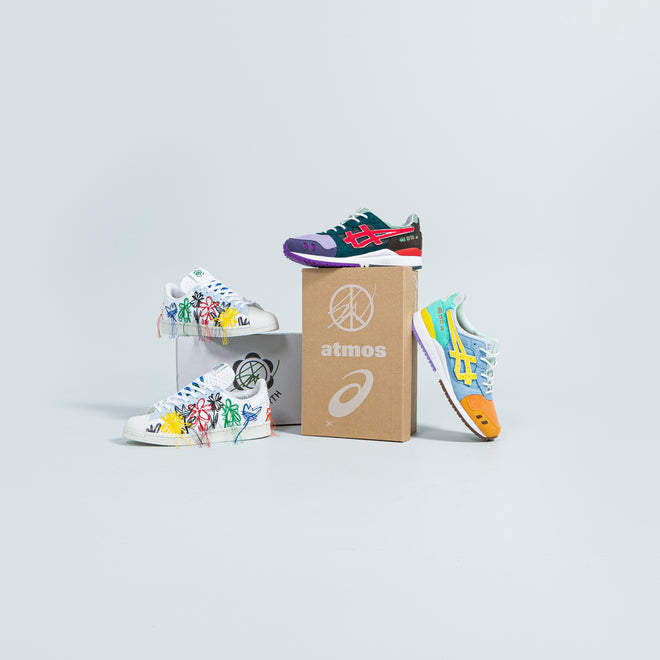 articles/adidas-asics-sean-wotherspoon-up-there-competition-6.jpg