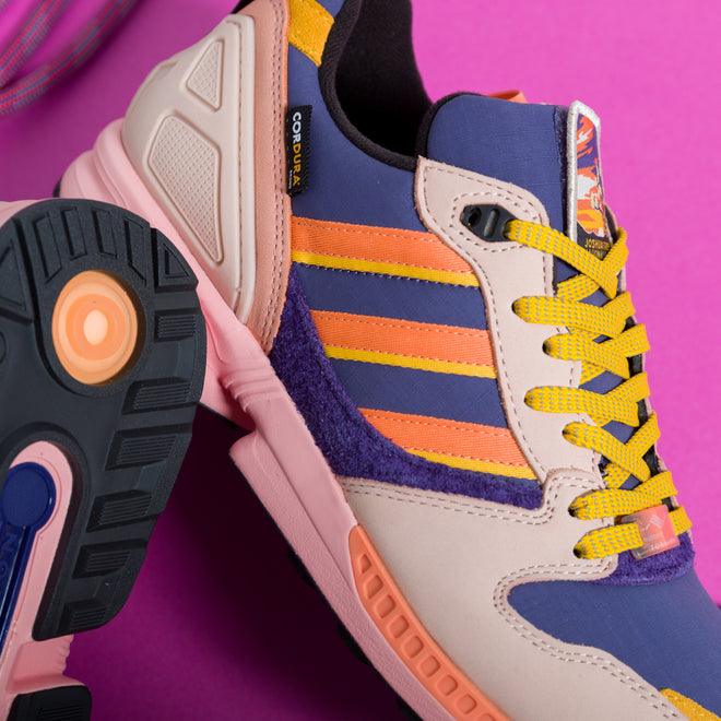 articles/adidas-originals-a-zx-national-park-foundation-zx-5000-vapor-pink-easy-orange-49.jpg