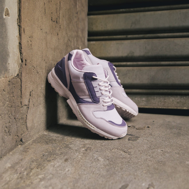 articles/adidas-originals-a-zx-zx-8000-bw-deadhype-purple-tint-aero-pink-26.jpg