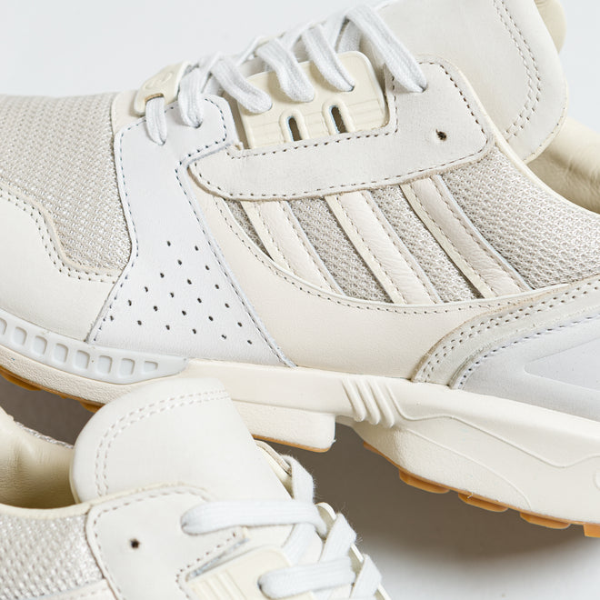 articles/adidas-originals-high-snobiety-qualitat-zx-8000-40.jpg