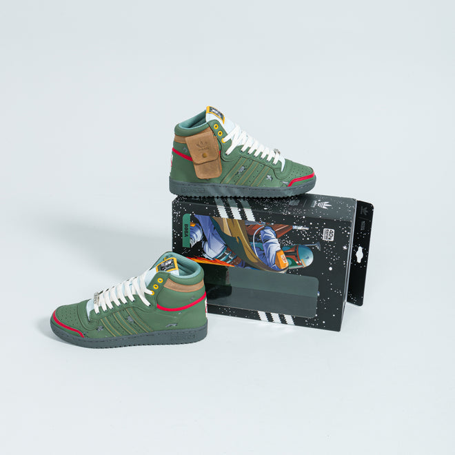 articles/adidas-originals-star-wars-boba-fett-20.jpg