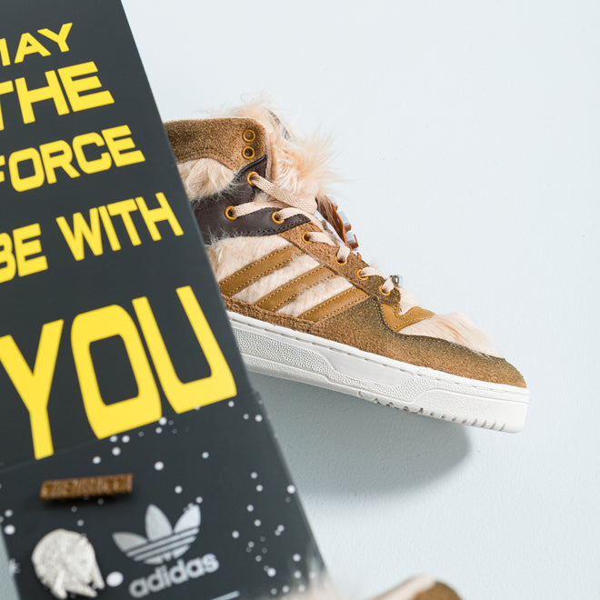 articles/adidas-originals-star-wars-chewbacca-rivalry-hi-62.jpg