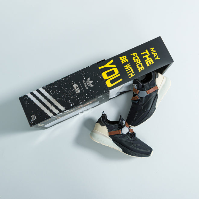articles/adidas-originals-star-wars-han-solo-zx-2k-boost-49.jpg