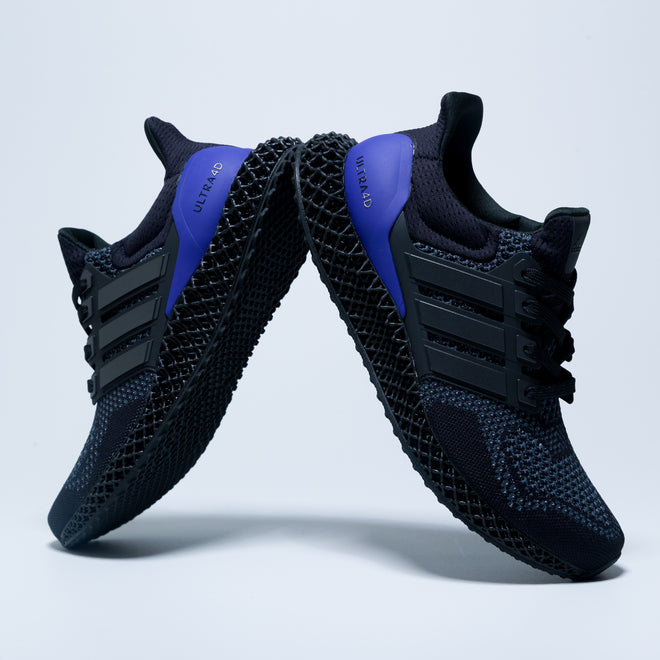 articles/adidas-originals-ultraboost-4d-ultra4d-core-black-39.jpg