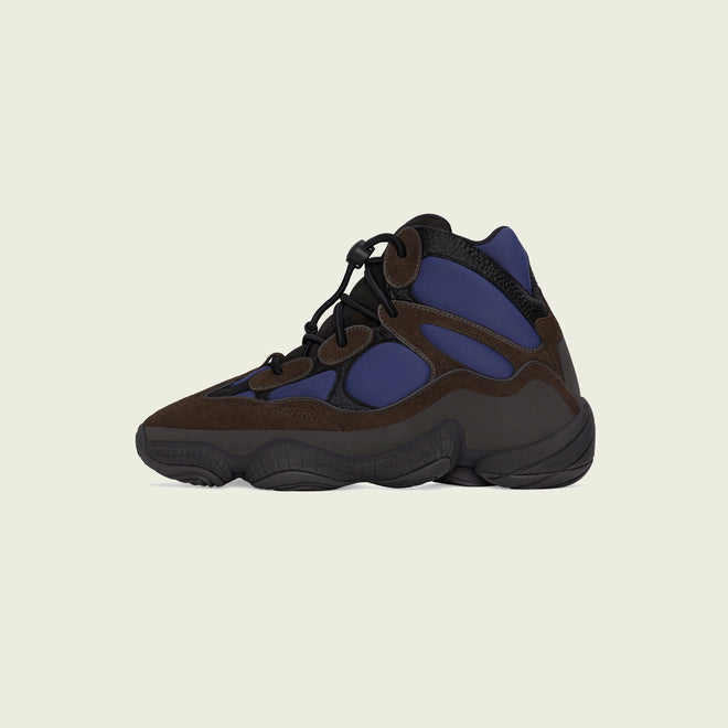 articles/adidas_originals_yeezy_500_high_tyrian_blog_3.jpg