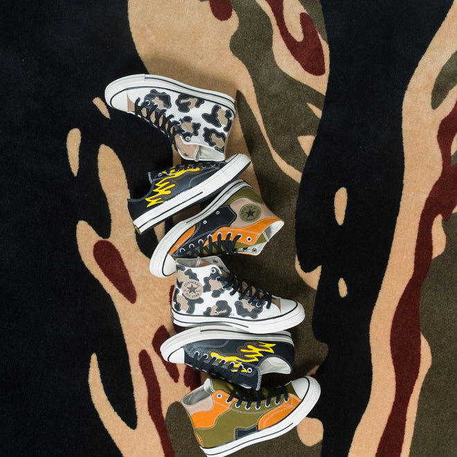 articles/converse-ct-70-chuck-taylor-camo-overlay-pack-179.jpg