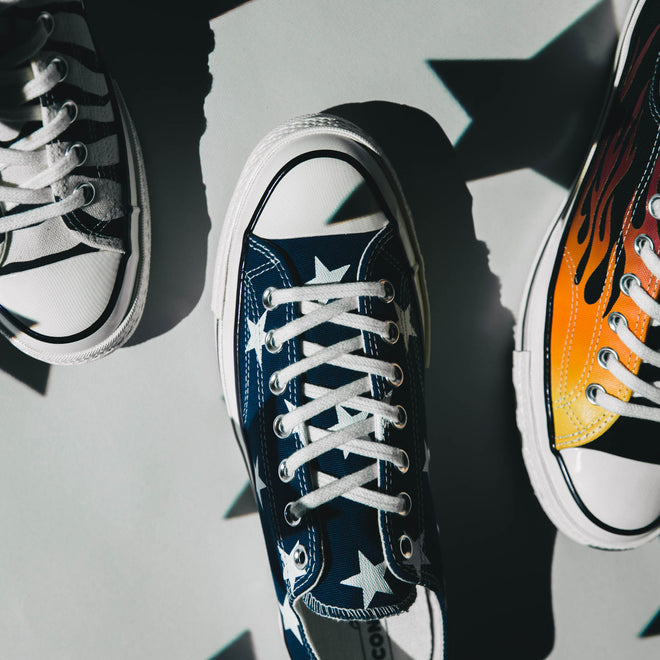 articles/converse_archive_pack_studio-167.jpg