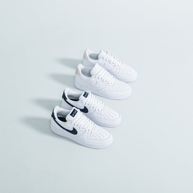 articles/nike-air-force-1-craft-24.jpg