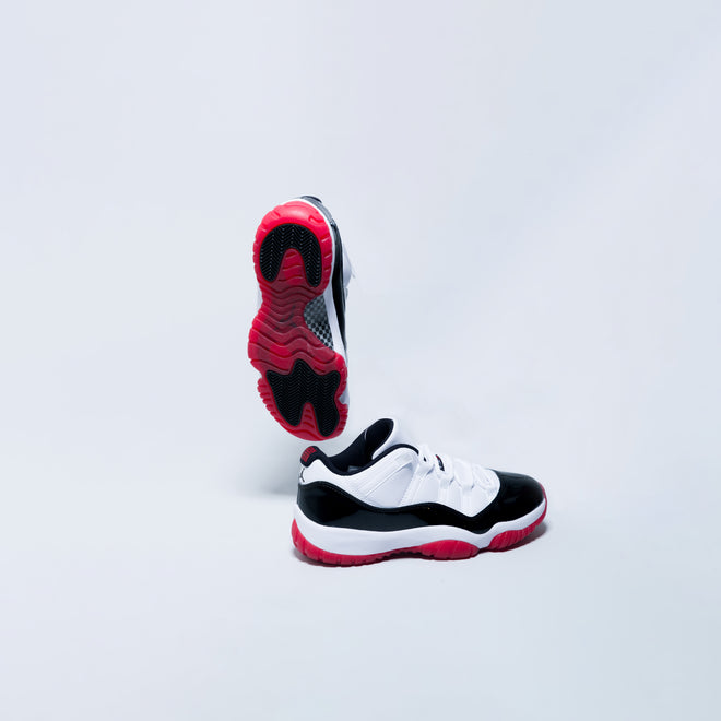 articles/nike-air-jordan-11-retro-low-university-red-119_new.jpg