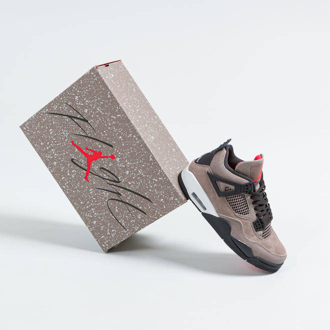 articles/nike-air-jordan-4-taupe-haze-infrared-94.jpg