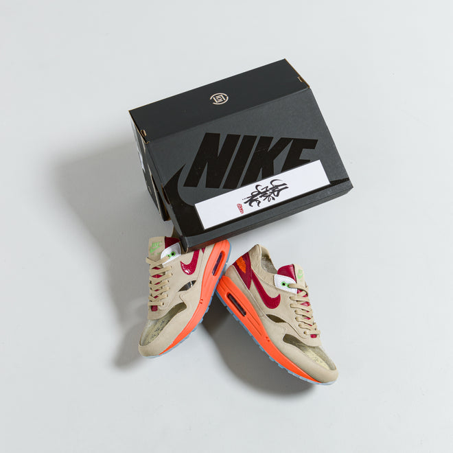 articles/nike-air-max-1-clot-kiss-of-death-57.jpg