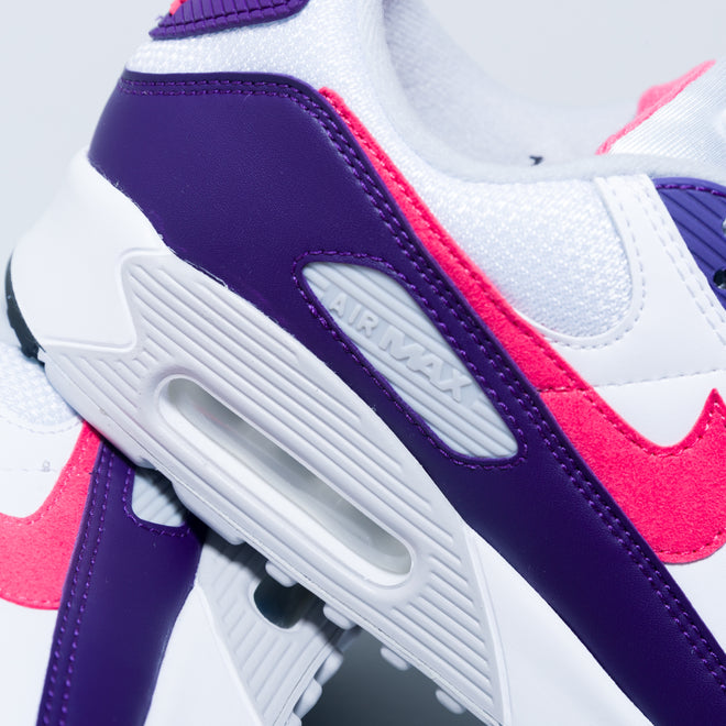 articles/nike-air-max-iii-womens-white-eggplant-flare-zen-grey-47.jpg