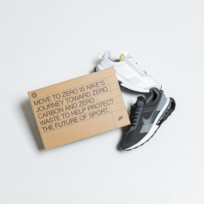 articles/nike-air-max-pre-day-134.jpg