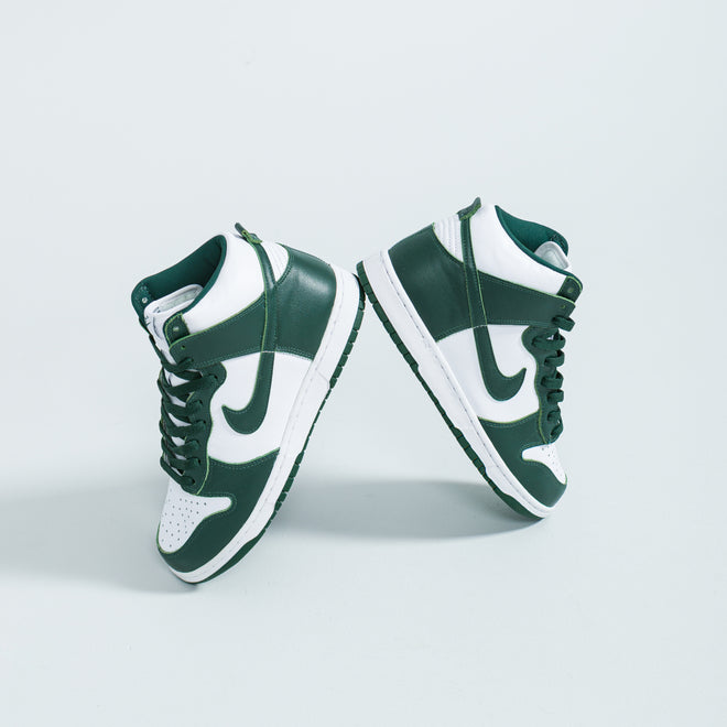 articles/nike-dunk-high-pro-green-45.jpg