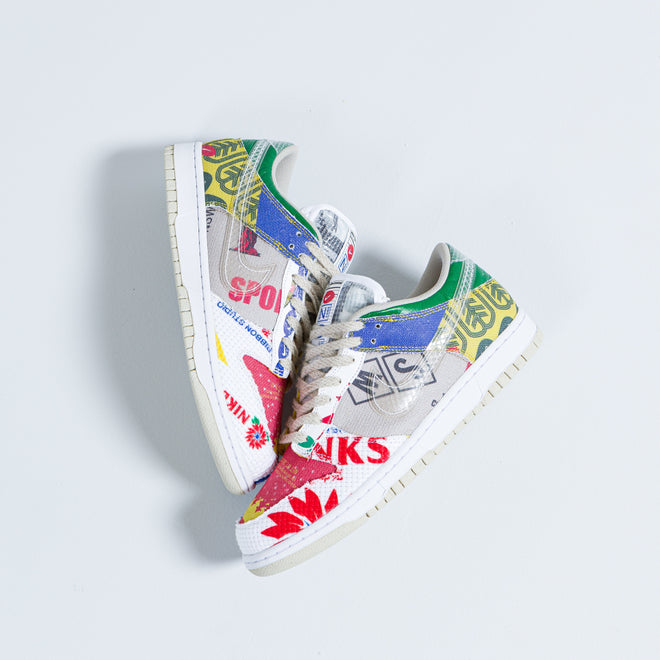 articles/nike-dunk-low-blue-ribbon-sports-rice-bag-2.jpg