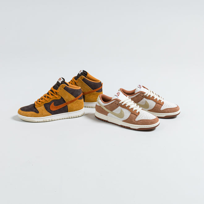articles/nike-dunk-low-medium-curry-dunk-high-velvet-brown-7.jpg