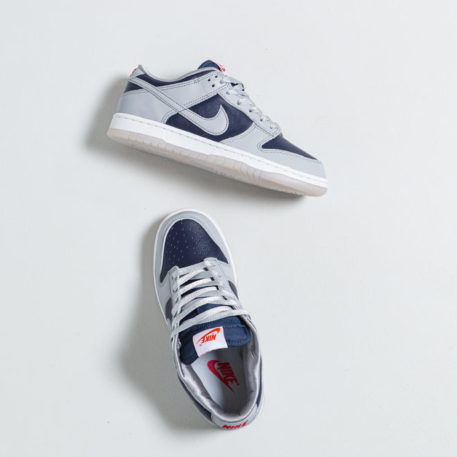 articles/nike-dunk-sp-womens-college-navy-wolf-grey-62.jpg