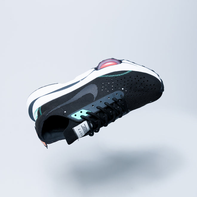 articles/nike-zoom-type-46.jpg