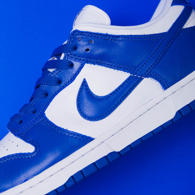 articles/nike_dunk_low_kentucky-7.jpg