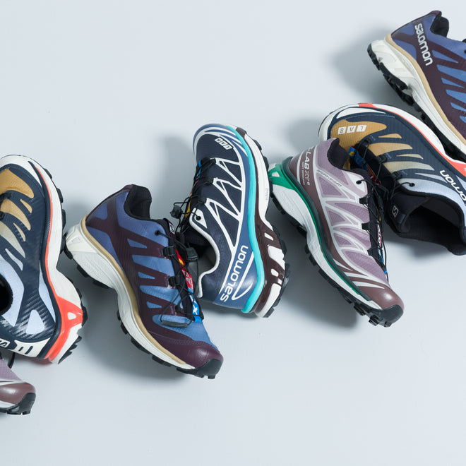 articles/salomon-ss20-41.jpg