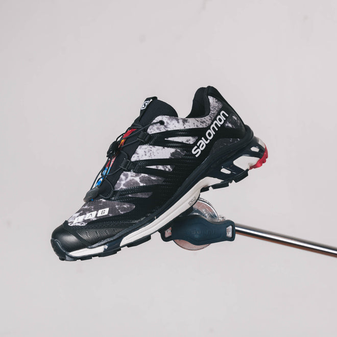 articles/salomon_ss20_studio-14.jpg